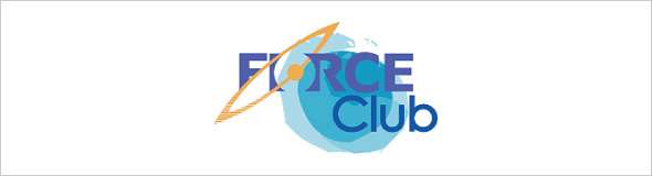 Force Club